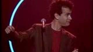 Punchline (1988) Video