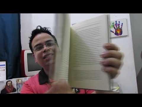 AS BOAS NOVAS EM RUTE - Dica de Livros