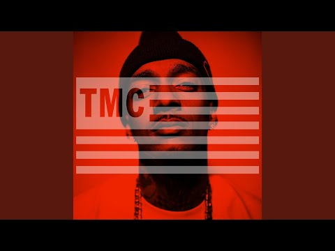 Mp3 Download Nipsey Hussle They Know — MP3 SAVER