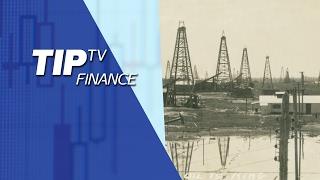 COPPER - Bullish on Copper-exposed Antofagasta - Accendo Markets