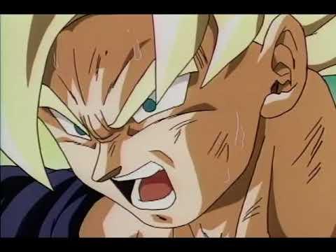 Dragon Ball Z Mozifilm 6 - Összecsapás! A harcos, kinek ereje 10 milliárd egység online