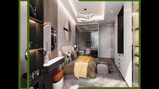 Mẫm thiết kế nội thất