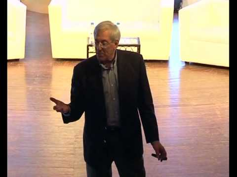 Print Summit 2012 : Future of Print – Where is print going! By Steven Schnoll,MD,Schnoll Media Consulting Part 2