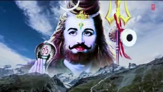 Shiv De Malang Punjabi Shiv Bhajan By Baljinder Bains [Full