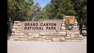 How to visit Grand Canyon south rim (advice from a local)