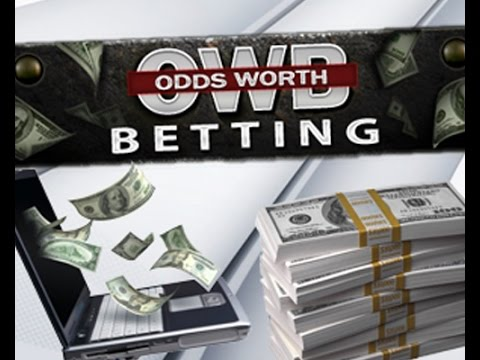 Odds Worth Betting Review-Is It For Real Or Just Another Scam?