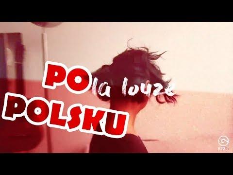 La Louze [SHANGUY Po Polsku]