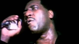 Otis Redding - I've Been Loving You Too Long