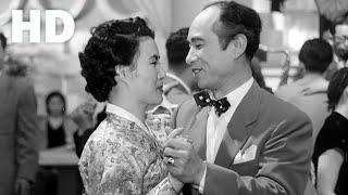 자유부인(1956) / Madame Freedom (Ja-yubu-in)