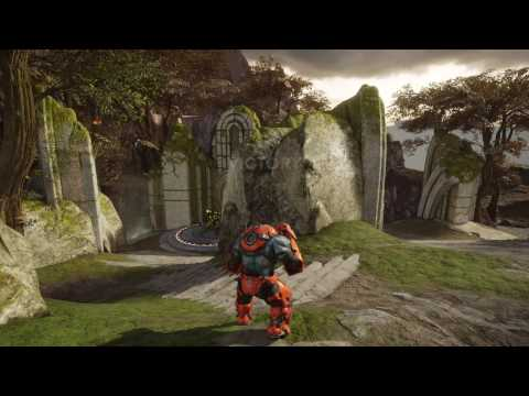 Paragon (League of Legends for PS4) Download for FREE