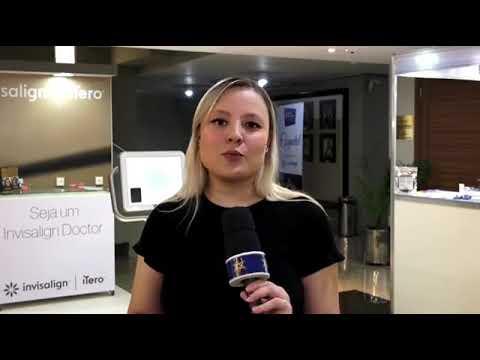 Reportagem - 2º Meeting Ortho Science Alinhadores e Aparelhos Customizados