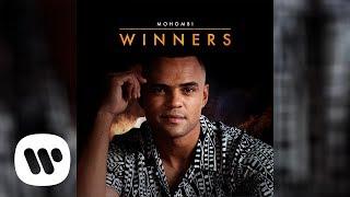 Musik-Video-Miniaturansicht zu Winners Songtext von Mohombi
