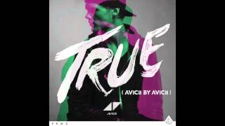 Lay Me Down - Avicii By Avicii || HD
