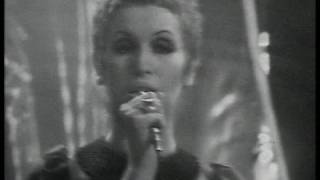 Julie Driscoll & The Brian Auger Trinity - This Wheel's On Fire