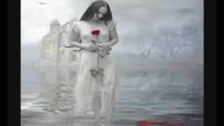 تحميل اغاني الفنان شادي غريب - تحداني MP3