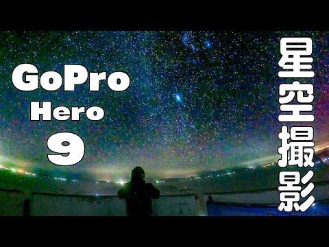 youtube-旅・海外記事2020/10/16 08:02:46