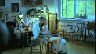 Pure Love - Arash Ft.  Helena [HD]
