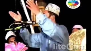 Bangla Waz  Namaz Roza By Maulana Tofajjol Hussein