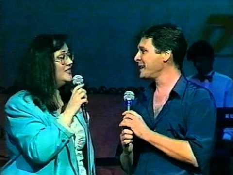 Тоника СВ - Обич (1994)