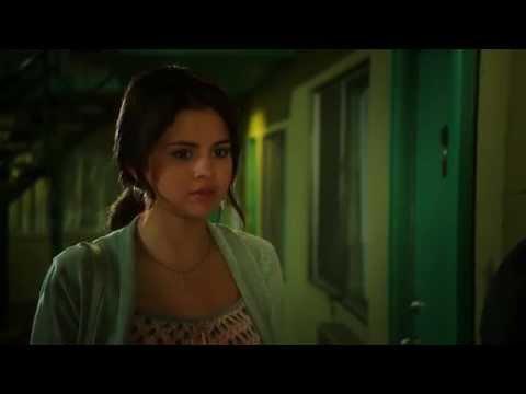 Behaving Badly Behaving Badly (US Trailer)