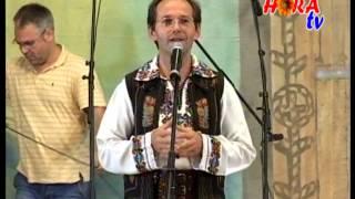 Festivalul Tarafurilor Traditionale Baia Mare, editia I 2013 - p IV