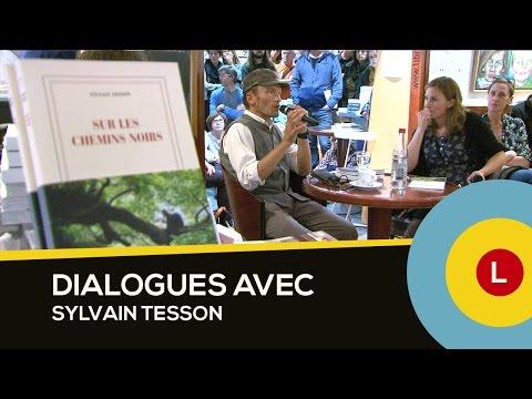 Annonces rencontres femmes senegalaises