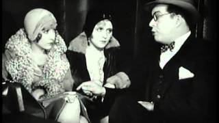 """""""Broadway Melody"""" Clip 4.mp4"""