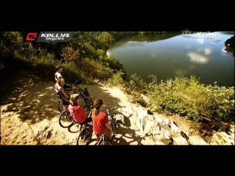 Produktové image video Kellys