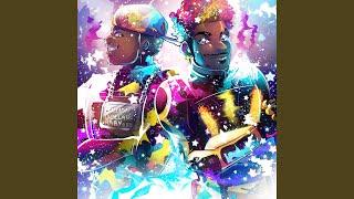 Panini Dababy Remix