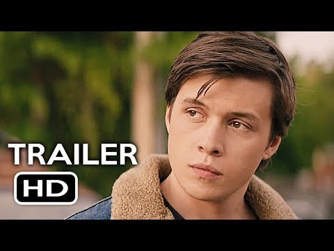 Love, Simon Official Trailer #2 (2018) Nick Robinson, Katherine Langford Drama Movie HD