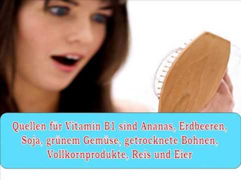 Das Klettenwurzelöl und das Kastoröl für das Haar, wie die Rezensionen zu benutzen