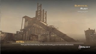 mw2 gameplay rust - Free video search site - Findclip Net