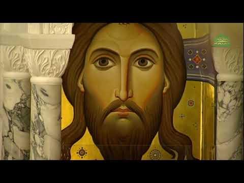 Сколько армянских церквей в грузии