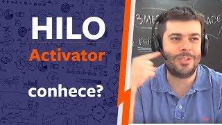 HILO Activator 🔴 Você conhece esse indicador?