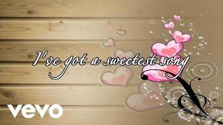 Westlife - My Girl (With Lyrics)
