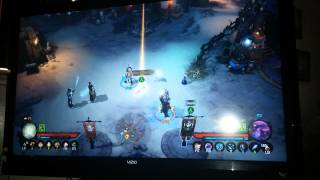 Diablo  3 1 billion gold cheat xbox 360/ xbox one/