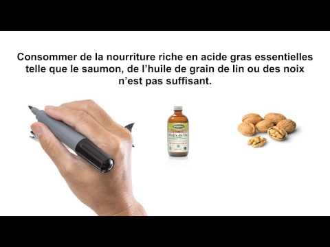 Catécholamines hypertension artérielle