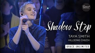 Shadow Step (Live) - Hillsong Church
