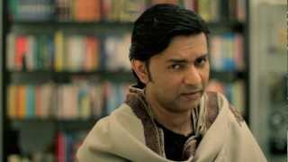 Sajjad Ali - Har Zulm (Official Video) - YouTube