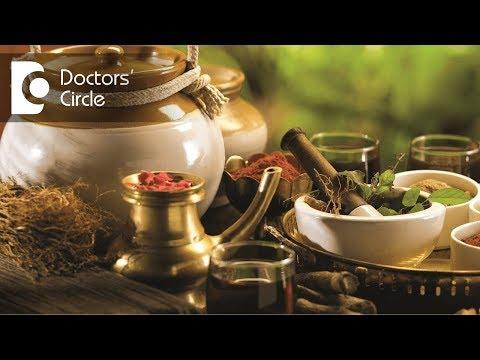 Le psoriasis diprospan ou le médicament analogue