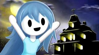СПУКИ ПРИГЛАШАЕТ В ГОСТИ! ► Spooky