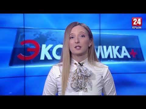 Богат наш русский язык видео