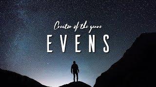 EvenS | Creator of the genre