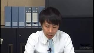 標準原価カードの作成方法編