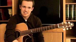 How to Play Sixteen Tons on the Guitar