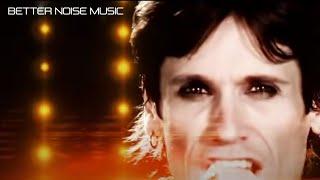 Buckcherry   All Night Long (Official Video)