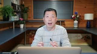 绞索拉紧,中国停买农产品;一语中的,中共最怕的三件事(20200602 第276期)