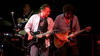 Joe Ely Band 4/16/2010 Full Concert