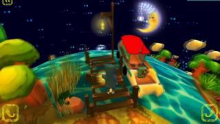 Спокойной ночи малыши: Музыка для Детей, колыбельные для малышей