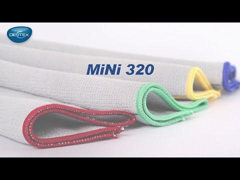 Mini 320